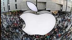 苹果公司将员工返岗计划推迟至少1个月