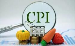 发改委:确保实现今年价格总水平调控目标