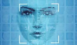最高法发布司法解释规范人脸识别应用