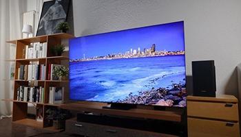 彩电业再添变数:松下撤出LCD面板,三星要买OLED面板