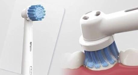 你买的电动牙刷甚至不如普通牙刷?一文带你了解电动牙刷选购常识