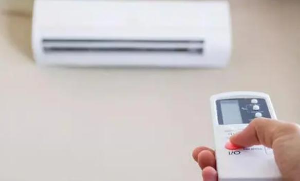 奥维云网:预计下半年空调产品价格将大涨