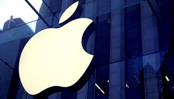 苹果隐私新政落地三个月 互联网广告收入不减反增?