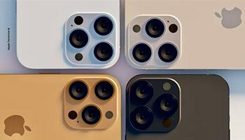 探访郑州富士康:iPhone 13/Pro生产如常,订单充足用工量大