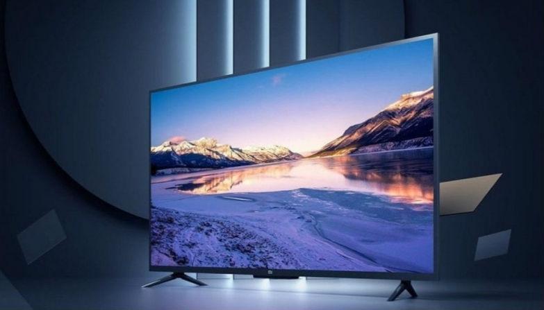 8月1日起电视能效标准有变化! 你家老电视该淘汰了吗?