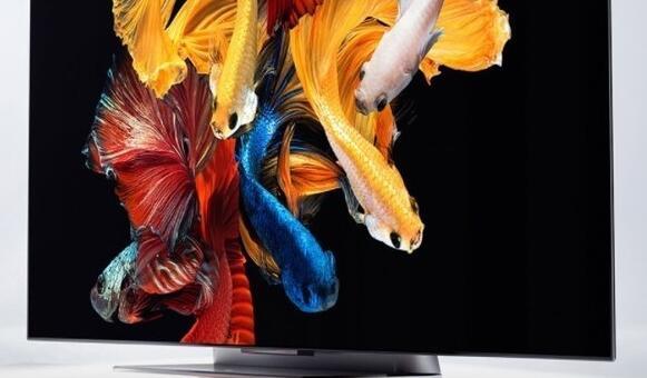 同比增长133.3% OLED电视成最受欢迎高端电视