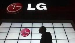 LG否认退出LCD面板市场:与中国竞争到底