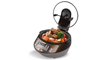 """家用炒菜机是""""解放双手""""还是鸡肋?"""