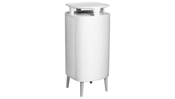 精选Top5空气净化器 强效除味高频过滤