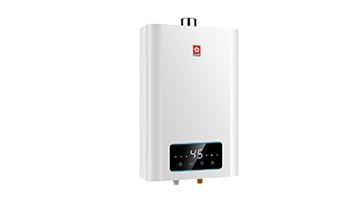 无锡市市场监管局发布家用燃气热水器产品质量监督抽查结果