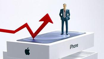 苹果新品发布在即,富士康等高价招工冲产能,最高奖励近万元