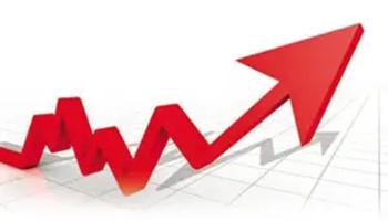 2021年9月中旬流通领域重要生产资料市场价格变动情况