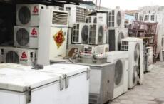 人民财评:以家电回收促进消费升级