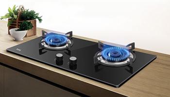 无锡市市场监管局发布家用燃气灶具产品质量监督抽查结果