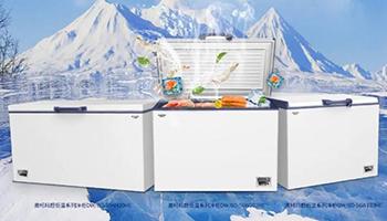 澳柯玛:日料店、高档餐厅的冷柜选购指南