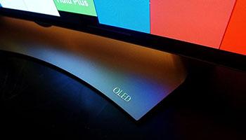 上半年出货270万台 多种因素加速普及OLED电视普及