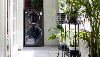 """增长后劲不足?洗衣机行业亟需摆脱""""硬件思维"""""""