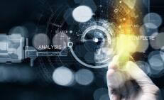 科技实力再获认可!海尔智家入围青岛市工程研究中心名单