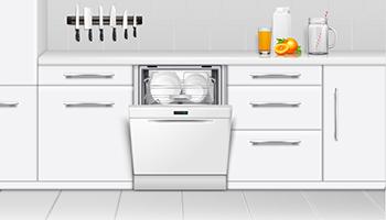 产业观察:洗碗机加速普及 本土品牌趁势崛起