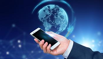 7月份国内手机出货量同比增长28.6%