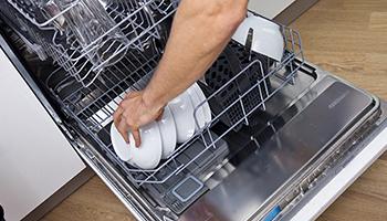 2021上半年洗碗机市场:仍保持快速增长