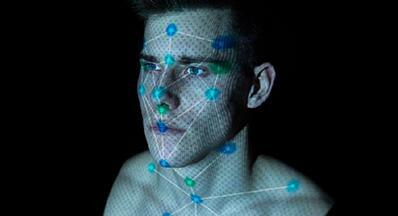 "AI造出9张""万能人脸"",可冒充超40%的人"