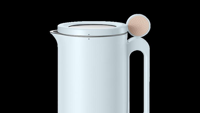操作简单更美味 精选top5豆浆机