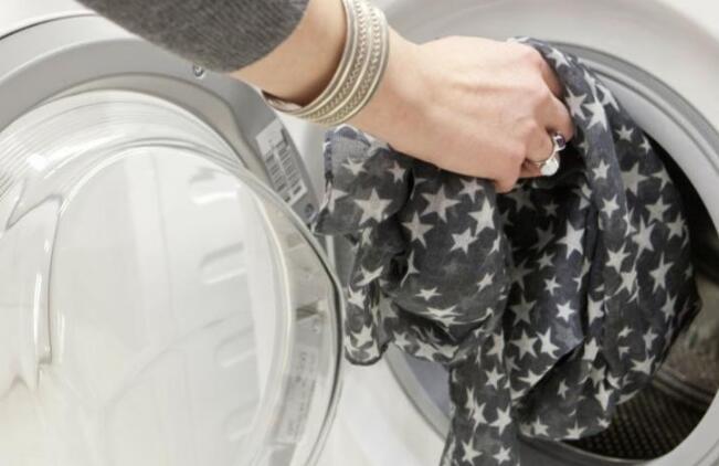 洗衣机:产品结构显著升级 主流消费呈现高端化