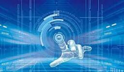 新华社:我国修法进一步激发科技创新活力