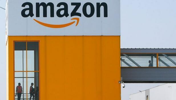 亚马逊员工内网吐槽线下复工政策 要求永久性远程办公