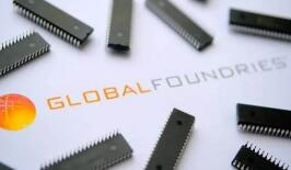消息称芯片代工巨头格芯已秘密申请上市 英特尔收购希望渺茫