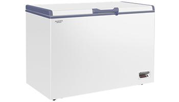 开海啦!冷冻海鲜首选澳柯玛-60℃冷柜