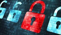 个人信息保护法草案三审稿回应你的隐私关切