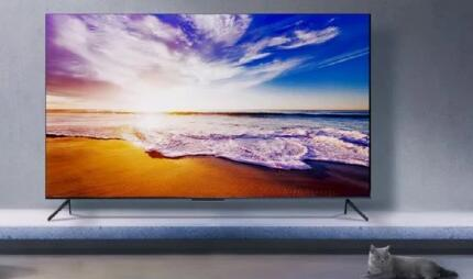 百度杀入电视红海市场,能否闯出一片天?