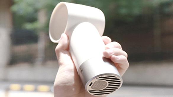 便捷风扇的安全性谁来把控?注重产品质量才是长远之道