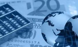 调查显示全球市场份额居首的中企明显增加
