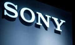 索尼Q1财报:销售收入及营业利润实现双增长