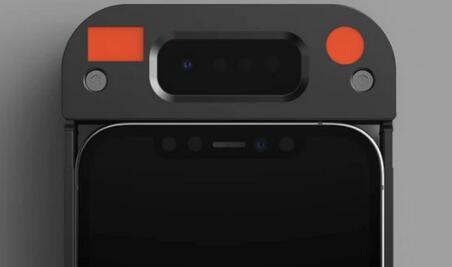 传苹果正研发下一代Face ID 可戴口罩识别