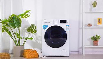 3600万台!国内洗衣机销量增速明显:线上渠道成为主要战场