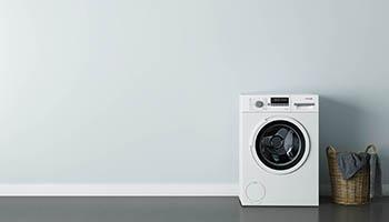 直驱电机:洗衣机行业背后的转型力量