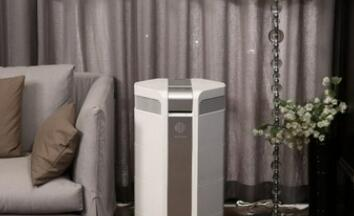空气净化器市场销量呈下降趋势 是因为空净无用吗?