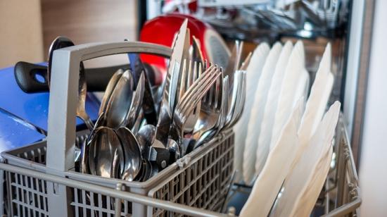 市场规模一路走高 洗碗机在中国能否复刻欧美路径?