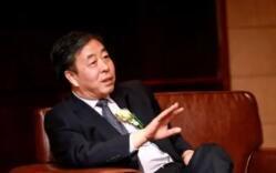 国美零售上半年营收260亿、亏损19亿,总裁王俊洲辞职