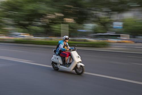 电动自行车行业智能化硝烟已起 智能化这场硬仗该如何打?