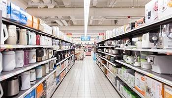 上半年零售额同比下降8.6% 市场降温将给小家电行业带来哪些影响