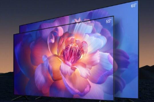 数据显示:下半年液晶电视面板价格将大幅下跌