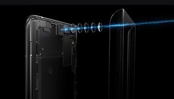 屏下摄像能否成为中国OLED产业盈利的突破口?