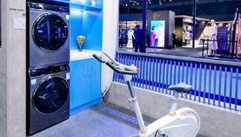 高质量发展下,洗衣机的低价多销还要持续吗?