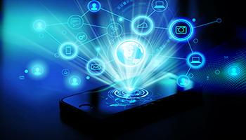 Omdia报告:2021年全球5G智能手机份额大幅增加 占比将达到43%