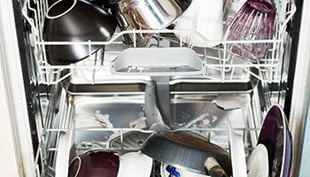 洗碗机到底是懒人神器 还是鸡肋betway88?